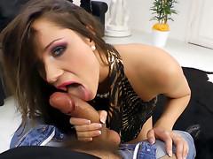 Kinky Skinridevideo